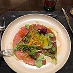 Foto DAVA Steak & Seafood Restaurant