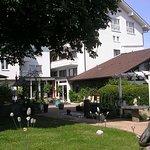 Exterior | Hotel Sepp