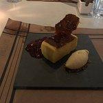 Photo de Quitéria Restaurante