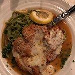ภาพถ่ายของ La Summa Cucina Italiana