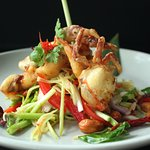 SALA Phuket Restaurant照片