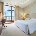 Suite (407353539)