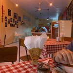 Photo of Roby Pizza Italiana
