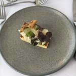 Restaurant Molen照片