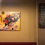 Pizzeria da Vanni fényképe