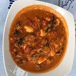 Photo of Amboula Restaurant