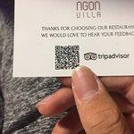 ภาพถ่ายของ Ngon Villa Restaurant