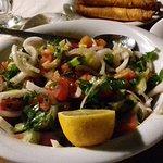 Agacli Restaurant resmi