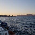 Zdjęcie Astakos Fish Tavern