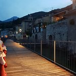 Foto di Ristorante Pizzeria Al Lago