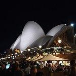 ภาพถ่ายของ Opera Bar