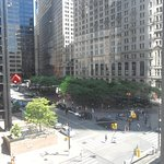 Zdjęcie Eataly Downtown