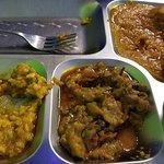 PK Spice Restaurantの写真