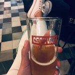 Zdjęcie CocoVail Beer Hall