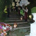 صورة فوتوغرافية لـ Villa Vittoria