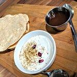 Bilde fra Bombay Street Kitchen