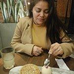 Matria Restaurante照片