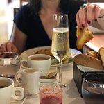 Foto de Chi Restaurant & Bar