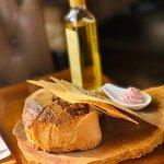 BlueBlood Steakhouse照片
