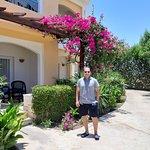Fotografia de Concorde Moreen Beach Resort & Spa