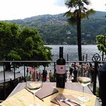 Foto de Il Fornello, Bottega con Cucina