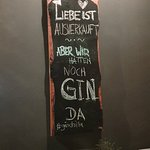 Foto van Gin Chilla Bar