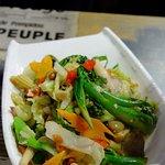 Milu Thai Restaurant照片