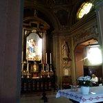 Santuario della Madonna del Bosco - Imbersago.