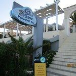 Zdjęcie Sea Breeze Restaurant