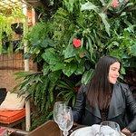 Foto de Filomena Café Bistrô