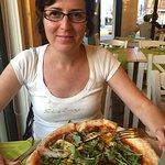 Zdjęcie Pizzeria Dadino