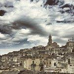 ภาพถ่ายของ Il Rusticone