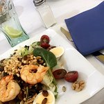 Foto de Restaurante Fran Manises