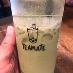 Teamateの写真