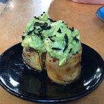 Youmiko Vegan Sushi照片
