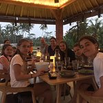 Zdjęcie Tulen Restaurant