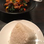Noi Thai Cuisineの写真