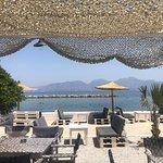 Photo of Kimzu Sea Lounge