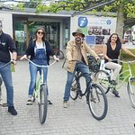 Bike Tours Viana do Castelo