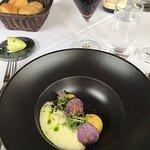 Restaurant Dagmar照片