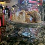 Foto de LeLu Coffee Lounge