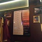 Pitcher Pub صورة