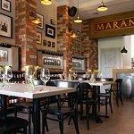 Photo of Marani Restauracja i Winiarnia Gruzinska