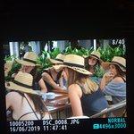 Bilde fra Celicioso Marbella