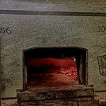 Foto van Pizzeria Roma
