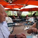Фотография Restaurant Baudy
