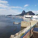 Photo de Fogo de Chao Botafogo