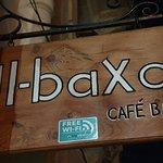 Zdjęcie Il-Baxa Cafe Bar