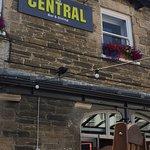 Zdjęcie The Central Inn
