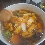 ภาพถ่ายของ Viet Memories Restaurant